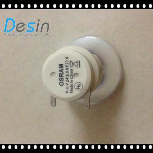 Original Projector Bare Bulb 5J.J7L05.001 for BENQ W1070 W1080ST