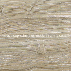 Vinlyy Flooring Tile PVC Floor Tiles New Design Wood Texture