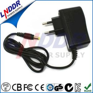 3W Wall Mount Adapter