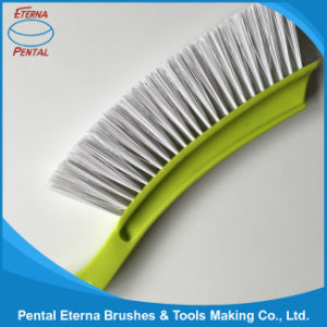 Eterna Home Appliance Kitchen Dish Brush