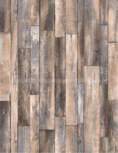 Luxury Quality Vinyl Floor Tile