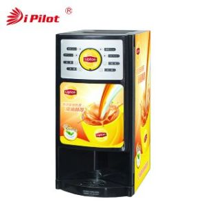 Smart Instant Coffee Machine Top Machine pictures & photos