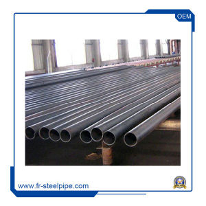 Price Per Ton Stainless 201 Porn Tube Steel 8 Repair Clamp LSAW Carbon Pipe