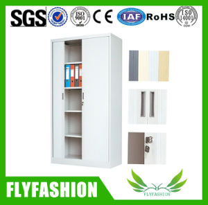 Gym/ Stadium High Quality Steel Wardrobe with Locks (ST-46) pictures & photos