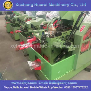 Cold Heading Machine for Screws / Cold Header pictures & photos