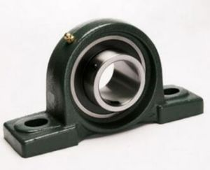 High Quality Insert Bearing Units Pillow Block with Housing Agricultural Machinery (UCP315)