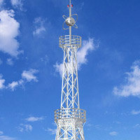 Communication and Telecom Tower pictures & photos
