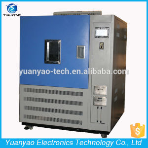 UV Aging Test Chamber From China Mainland pictures & photos