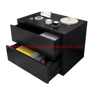 China White Spirit, White Spirit Manufacturers, Suppliers