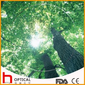 2deb75d19271 China 1.56 60mm Single Vision Optical Lens UV400 - China UV400 ...