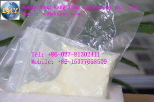 Producer in China Vardenafil 224789-15-5 Price pictures & photos