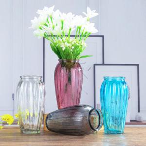 China Murano Gl Vase, Murano Gl Vase Wholesale ... on