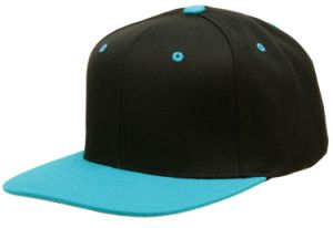 Dongguan Customized Flex Fit Hats
