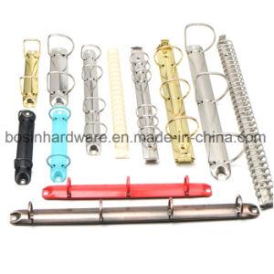 Wholesale 6 Ring Binder, Wholesale 6 Ring Binder