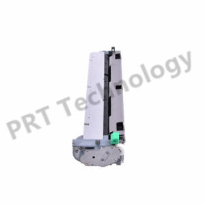 Thermal Printer Mechanism PT2161p for Wide Medical Printing Application pictures & photos