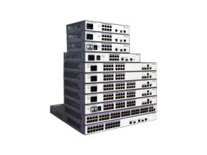 Original New Huawei Network Switch for Enterprise Wholesale Network Switches