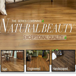 Wood Flooring / Hardwood Flooring / Wooden Flooring /Engineered Wood Flooring /Flooring