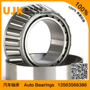 28580-28521 Tapered Roller Bearing