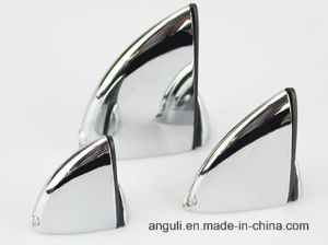 Hot Sale Metal Stainless Steel Glass Shelf Clip pictures & photos