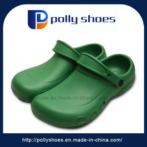 Special Design House Slipper Men Wholesale pictures & photos