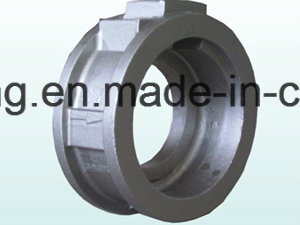 Machinery Parts Sand Casting Spare Parts pictures & photos