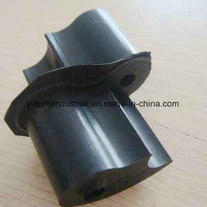 Compression Mould Plastic Compression Compression Mold Tooling pictures & photos