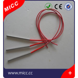 Micc Cartridge Heater for 3D Printer pictures & photos