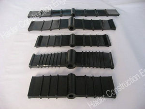 Rubber Waterstop, Swelling Rubber Waterstop pictures & photos