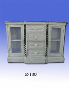 Wooden Furniture-3