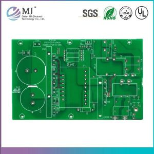 PCB & PCBA Manufacturer From China