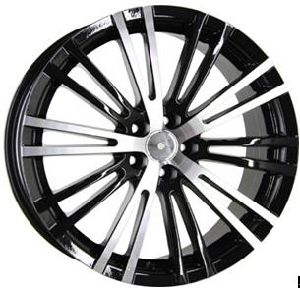 Alloy Wheel for RS32 (AV004)