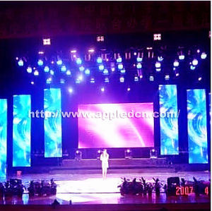 PH10 Stage Background LED Display