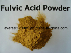 Fulvic Acid 70% Powder