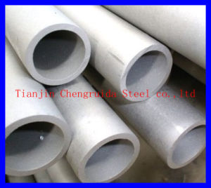 ASTM 304 Stainless Steel Pipes/Tubes