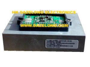 New Mitsubishi Power Module CM150DU-12H CM150DU12H