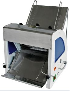 Bread Slicer (HLM-31) pictures & photos
