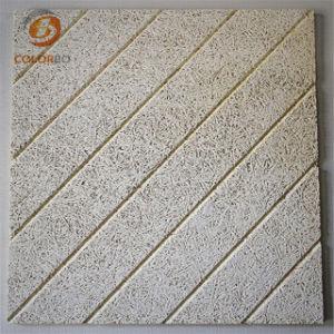 Wholesale Environment Material