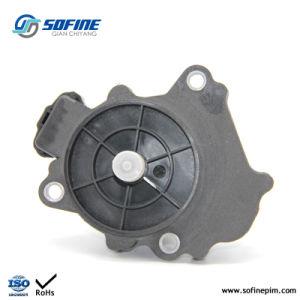 China Atv Plastic Parts, Atv Plastic Parts Manufacturers