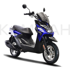 China 150cc Scooter, 150cc Scooter Manufacturers, Suppliers