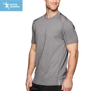 7f7da0f3 China Sport T-shirt, Sport T-shirt Manufacturers, Suppliers, Price |  Made-in-China.com