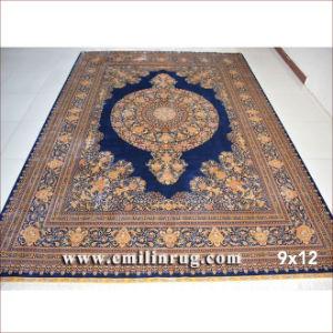 China Oriental Rugs, Oriental Rugs