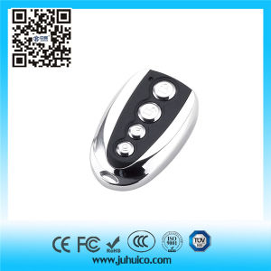 Factory Direct Sale Car Universal Remote Control (JH-TX10) pictures & photos