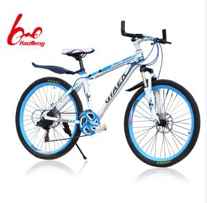 2017 New Mountain Bicycle for Adult