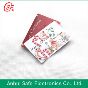 PVC ID Card for Epson T50 / T60/L800 pictures & photos
