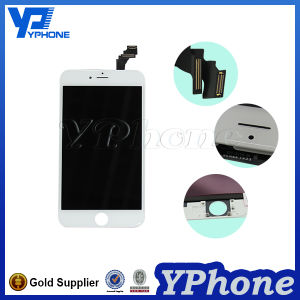 Replacement for iPhone 6 Digitizer LCD Touch Screen
