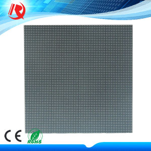 High Definition P3 Indoor LED Board Full Color Rental LED Display LED Video Wall pictures & photos