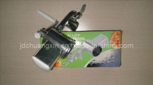 Dried Fruit Crusher (YJ-B5)