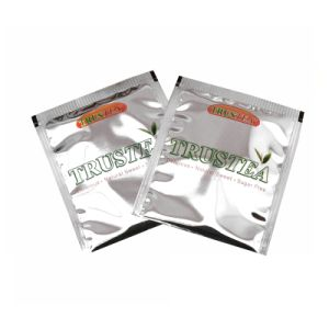 Chinese Herbal Sweet Black Tea Series for OEM Service