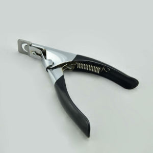 The Most Durable Pet Nail Scissors pictures & photos