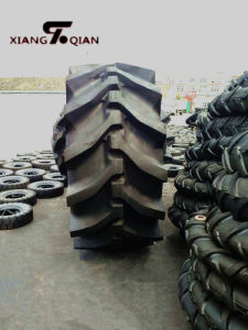 850/65r32 Radial Tractor Tire for Farm Work